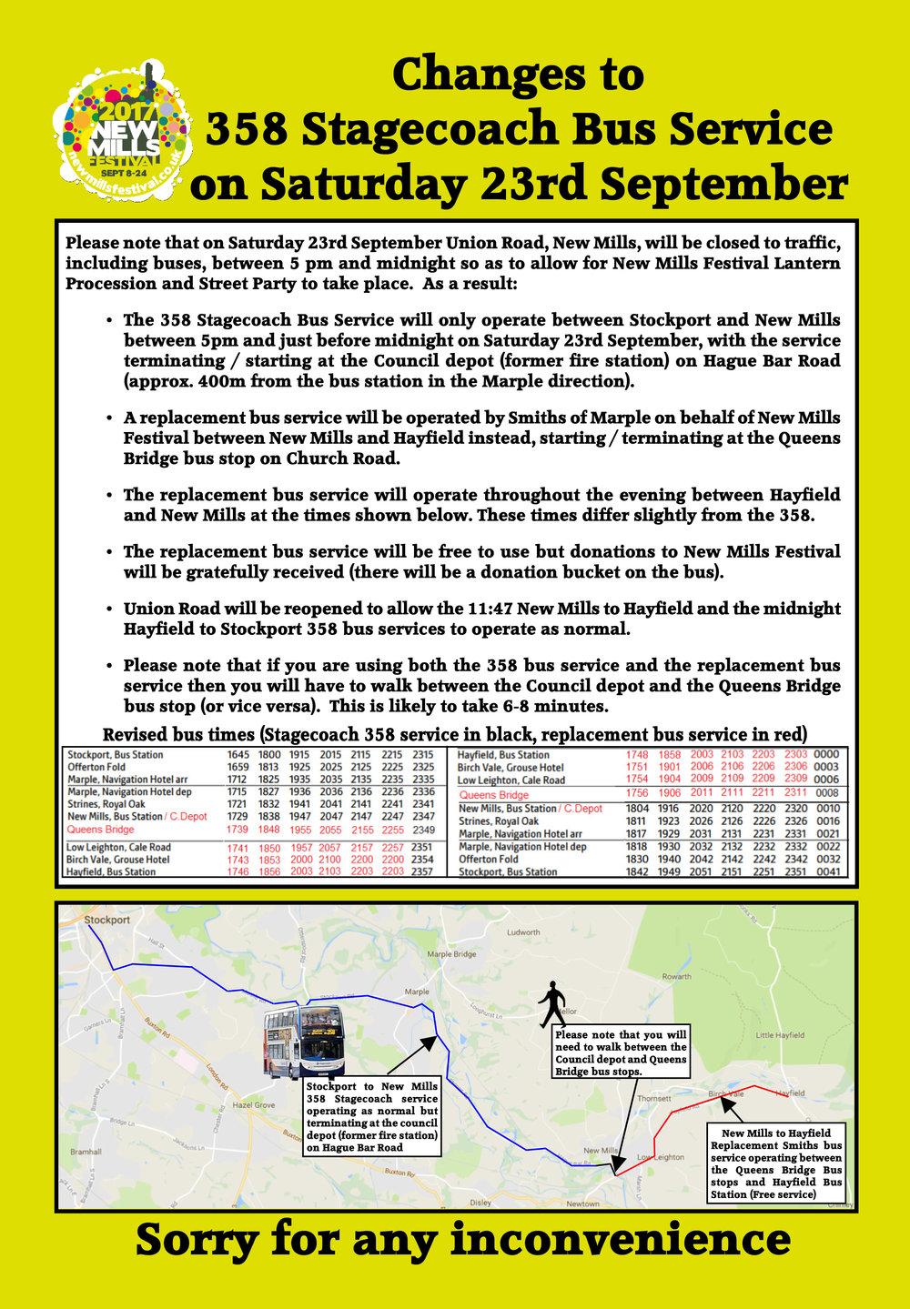 Lantern-procession-bus-service-Rev-A.jpg