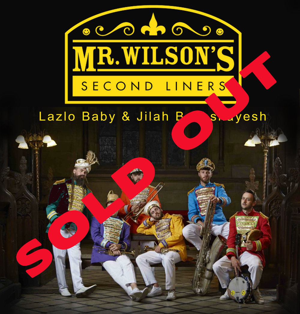 mrwilsonv1 sold out.jpg
