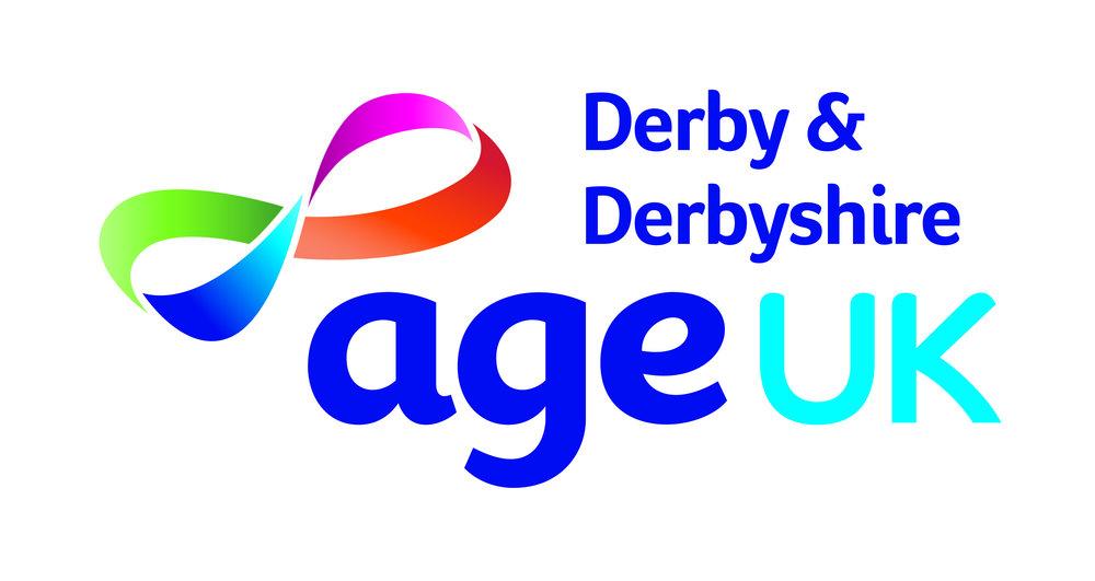 Age UK Derby & Derbyshire Logo CMYK C.jpg