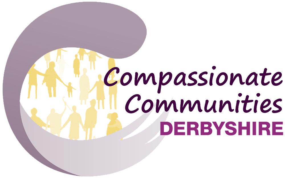 Compassionate Communities Logo (002).jpg
