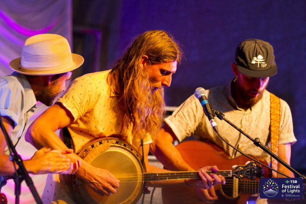 low res The East Pointers_MG_1645.jpg