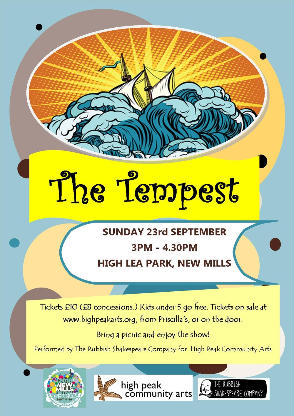 The Tempest poster 3.jpg