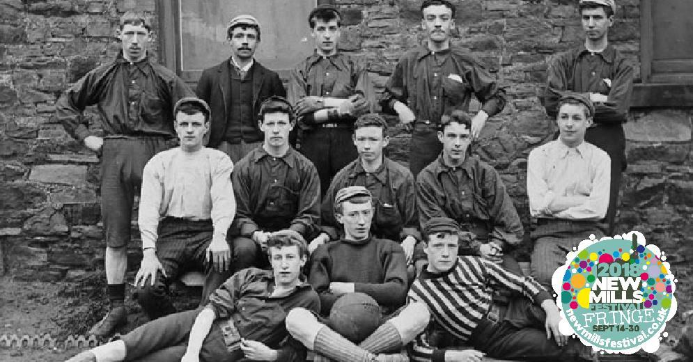 football history.jpg