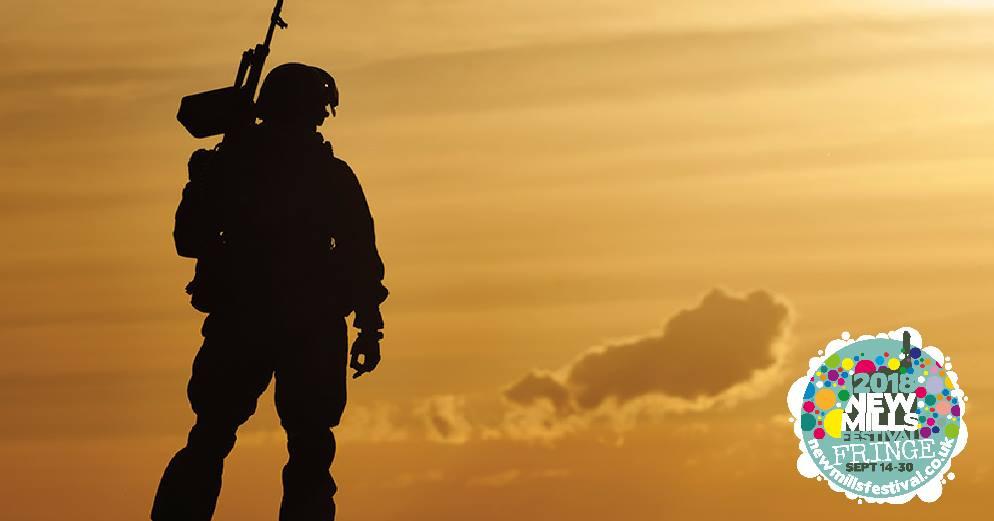 just war.jpg