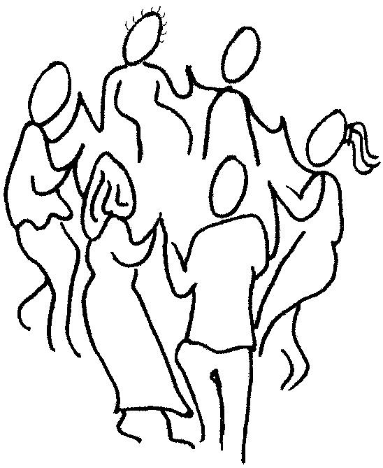 circle dance image.jpg