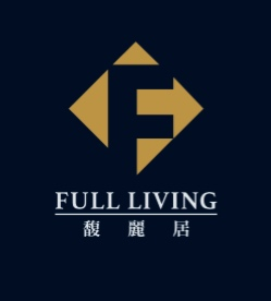 Full Living Group