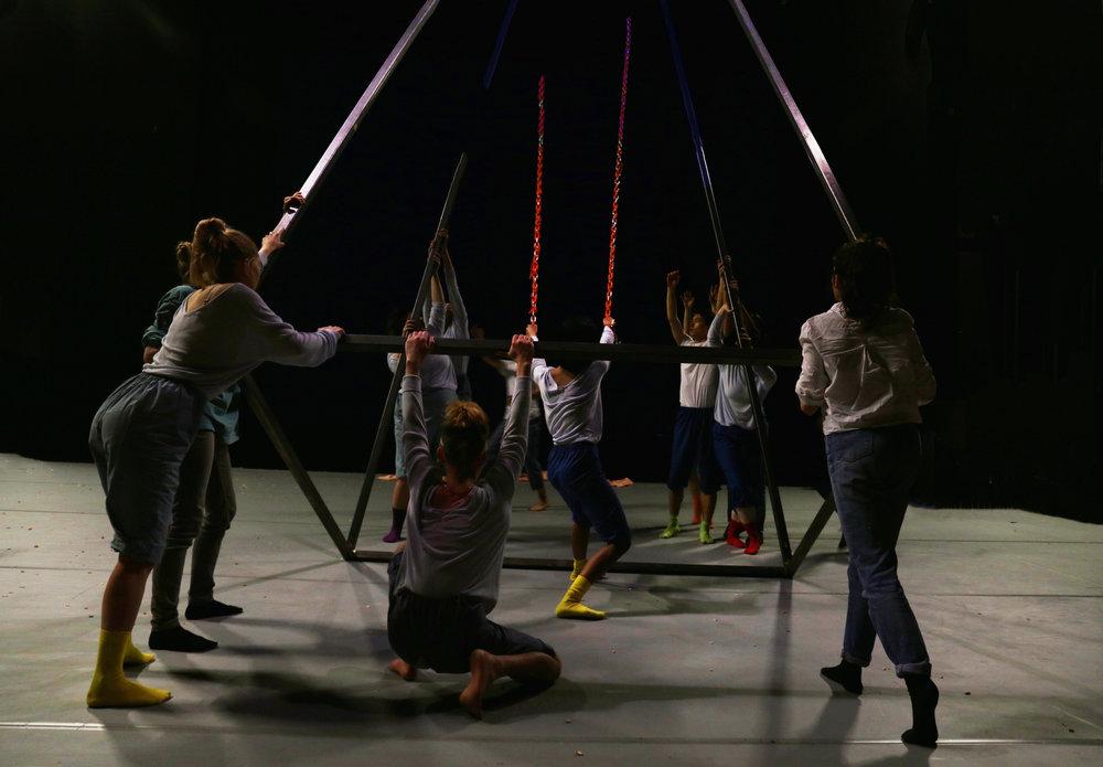 swing2.jpg