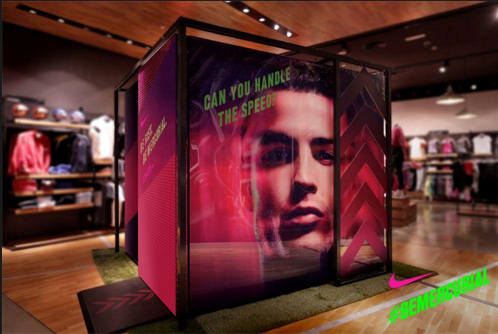speedface booth 2.JPG