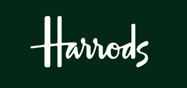 harrod's-logo-9.jpg