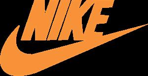 Nike-logo-DD910D27E8-seeklogo.com.png