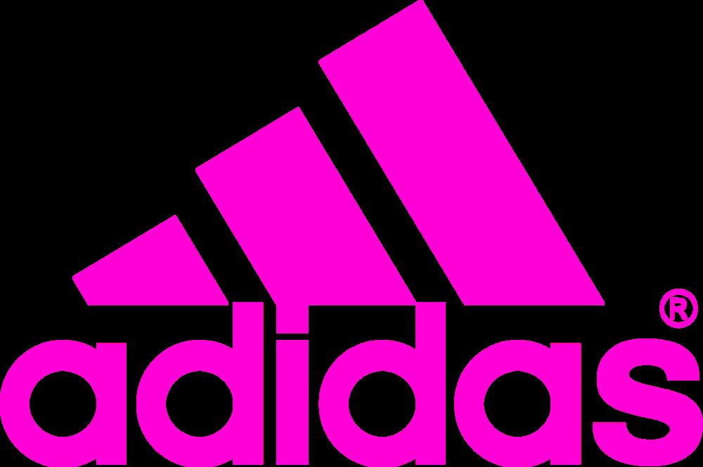 adidas_PNG10.png