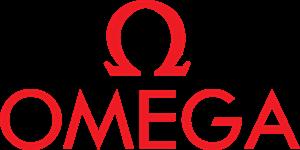 Omega-logo-DE9BDF5FCC-seeklogo.com.png