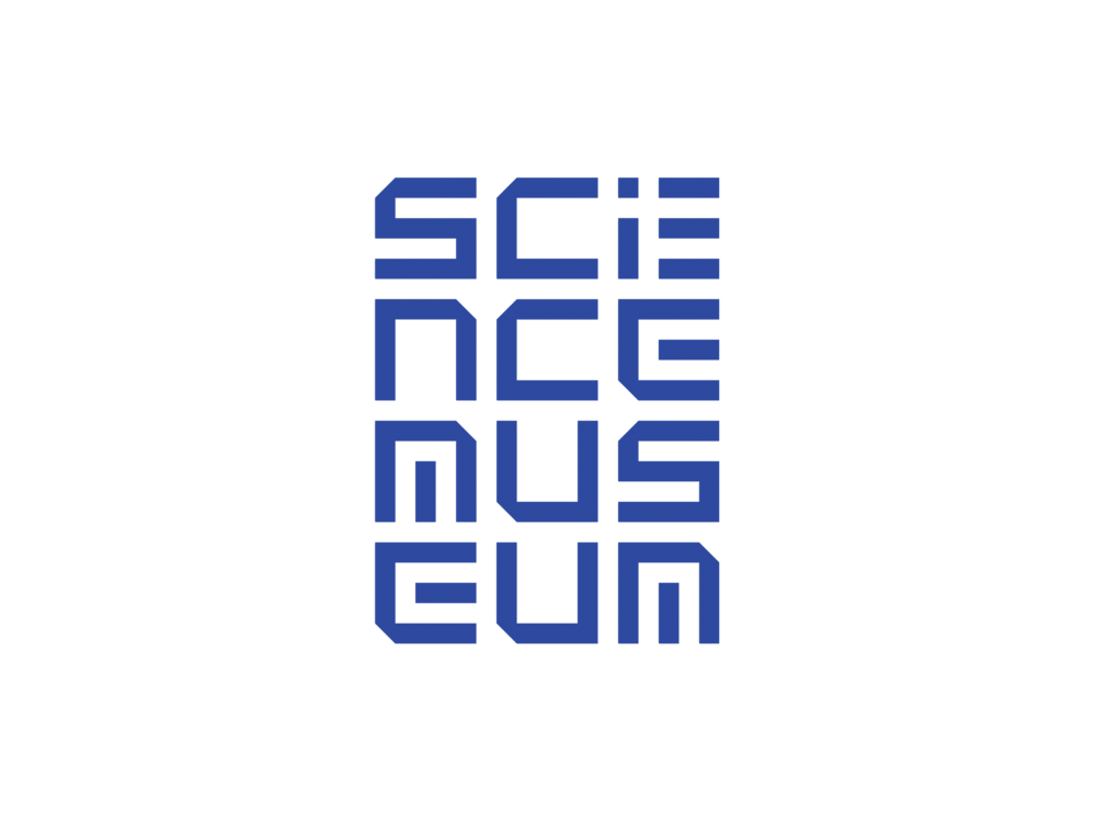 Science-Museum-logo.png