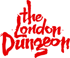 the-london-dungeon-2x.png