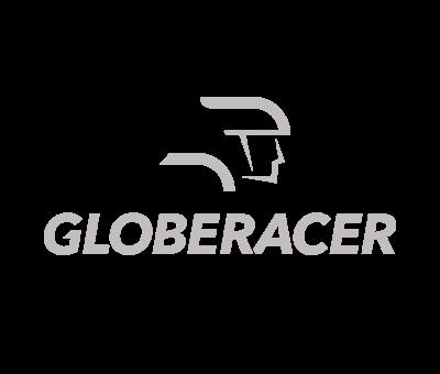 globeracer.png