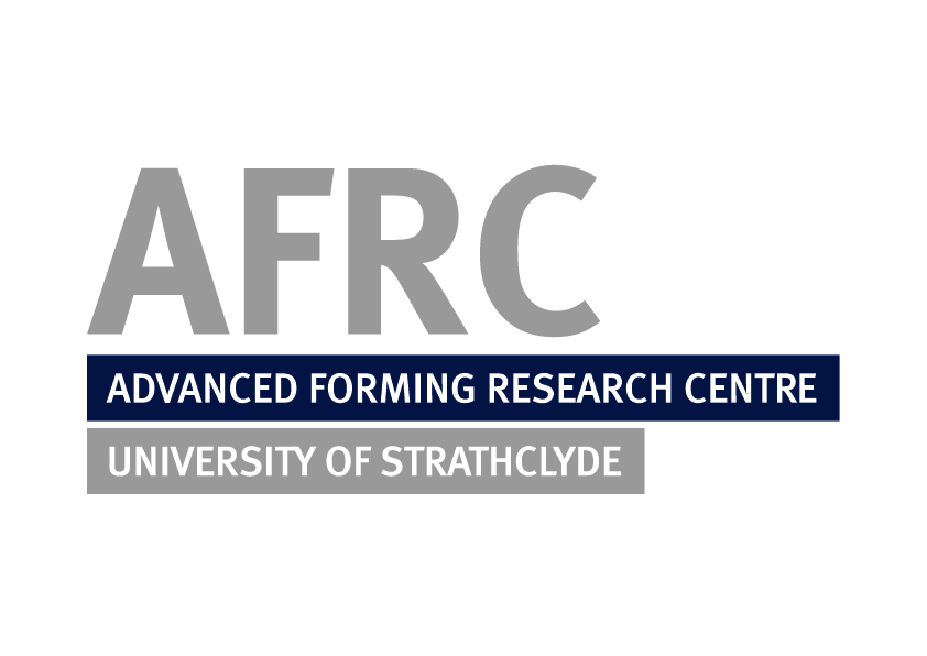 AFRC-logo-blue-High-Res.jpg