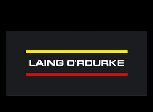 d9566830-2d78-4129-8f24-61f78bd707d9-Laing-O-Rourke_.png