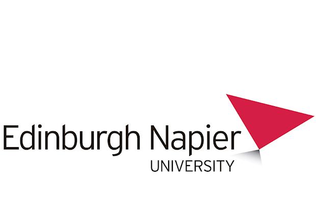 Logo-NapierUniversity.png