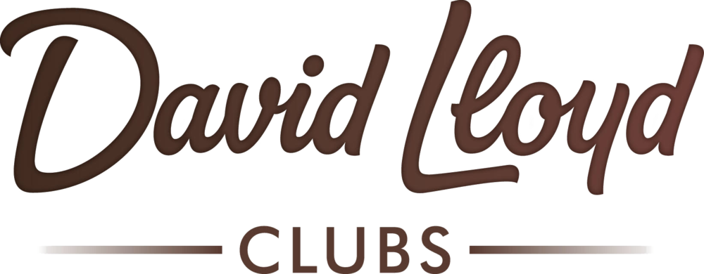 logo_david_lloyd.png