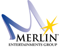 w-400_h-180_m-fit_s-down__merlin_logo-casestudy.png