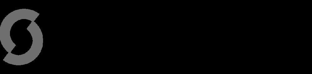 57a35e5c3695a-sarner-logo-black-withbrandmark-horizontal.png