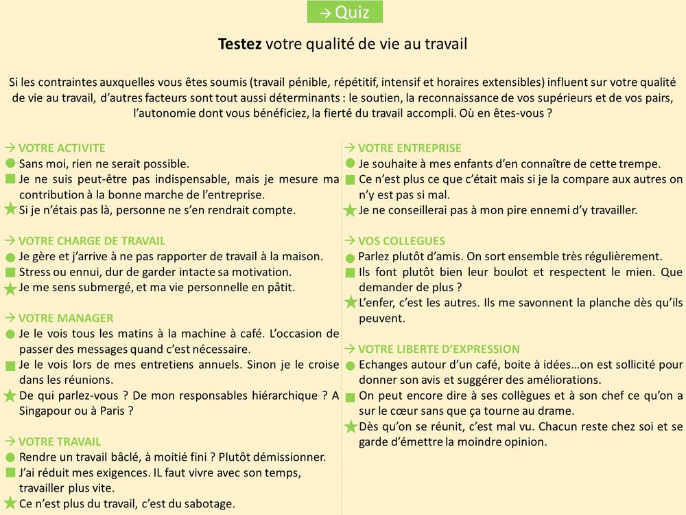 Ressources Humaines Social Brain Conseil