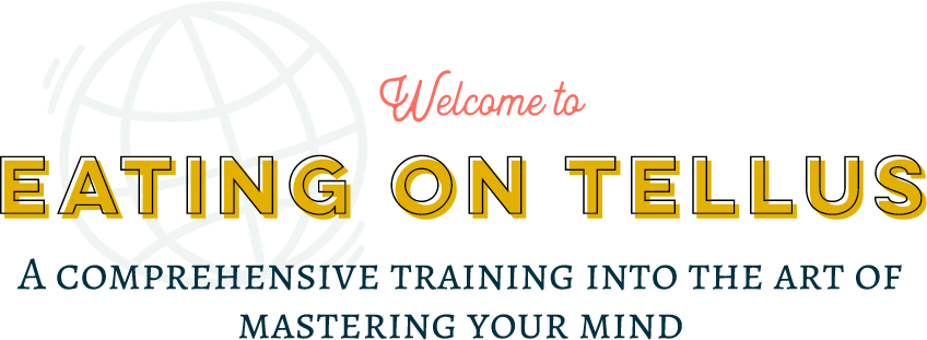 EOT logo 1.png