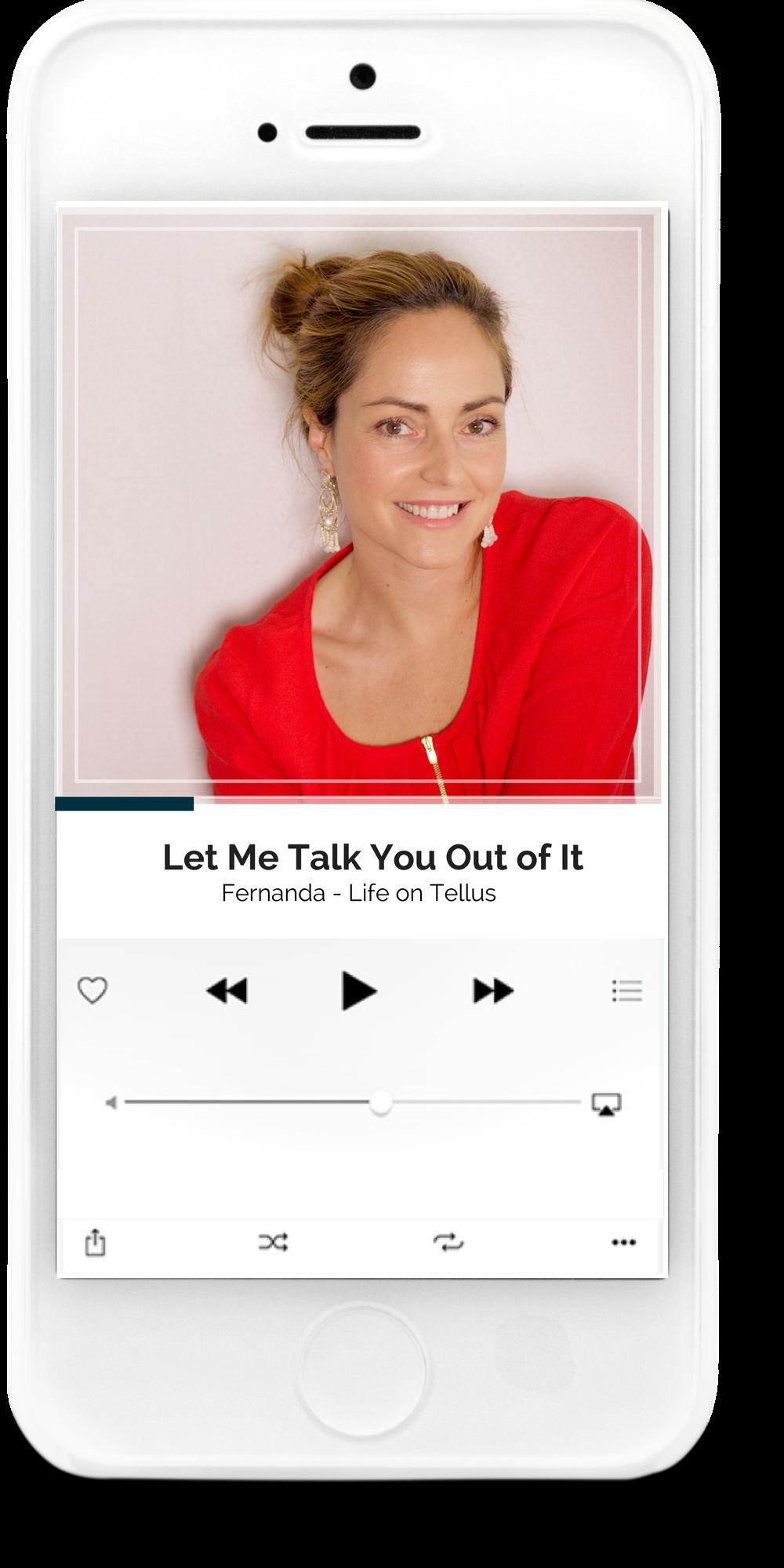 Kopia av Let Me Talk LM (2).png