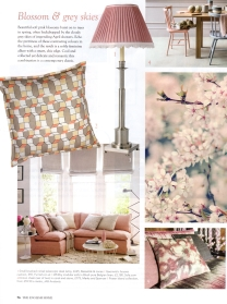 1Furnish.co_.uk-The-English-Home-Feb-2016.jpg