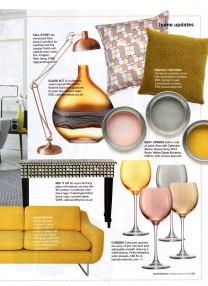 11Furnish.co_.uk-Woman-Home-Feb-2016.jpg