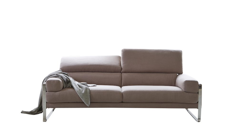 The Rocco sofa from Darlings of Chelsea - £1750.00