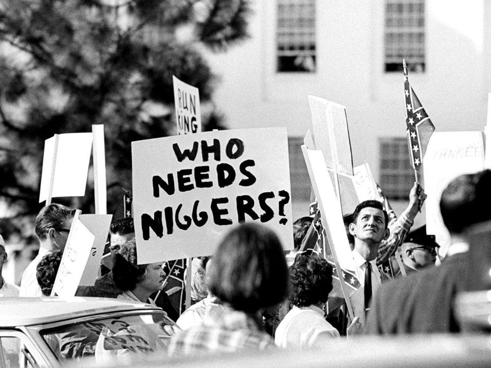 i-am-not-your-negro-1108x0-c-default.jpg