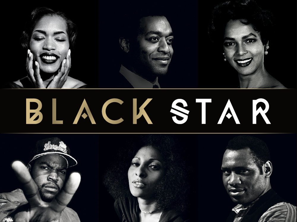 bfi-black-star-season-artwork-1000x750-v1.jpg