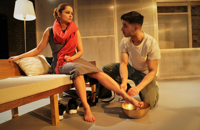 Moormaid-Arcola-Theatre-Sarah-Alles-and-Moe-Bar-El-courtesy-of-Anika-Wagner.jpg