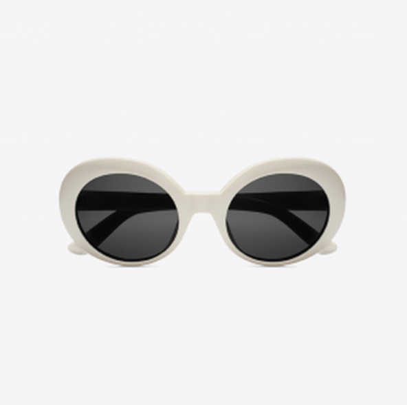 Saint Laurent Sunglasses - WonderlandMagazine.com