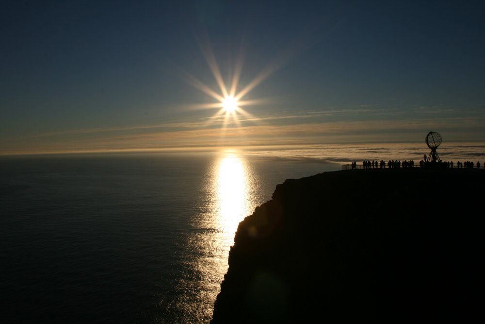 Excursions Highlights3 Nordkapp.JPG