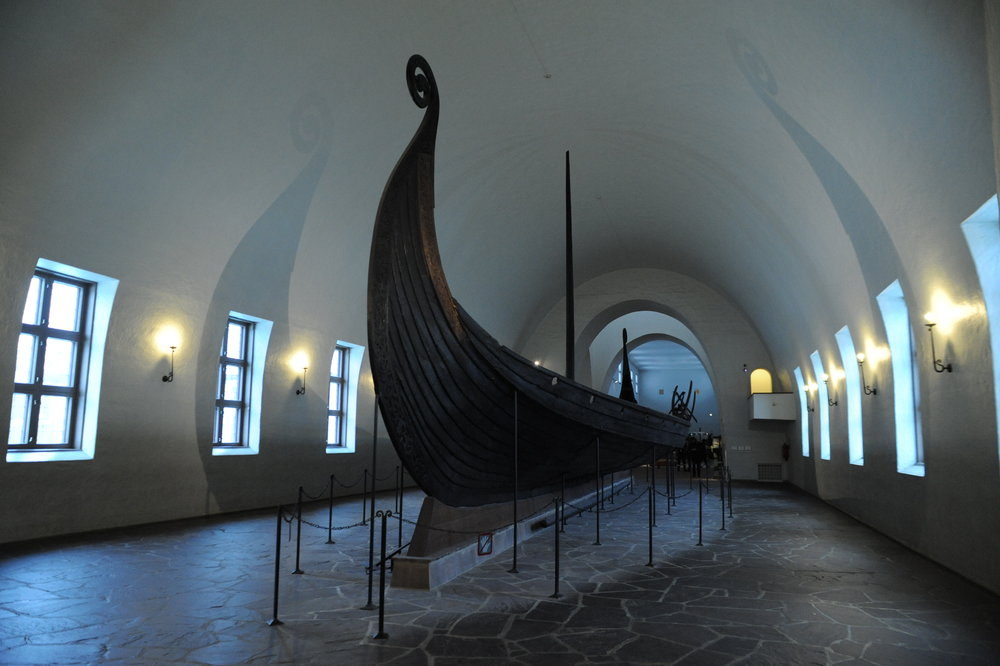 Excursions Highlights1 VikingShip.JPG