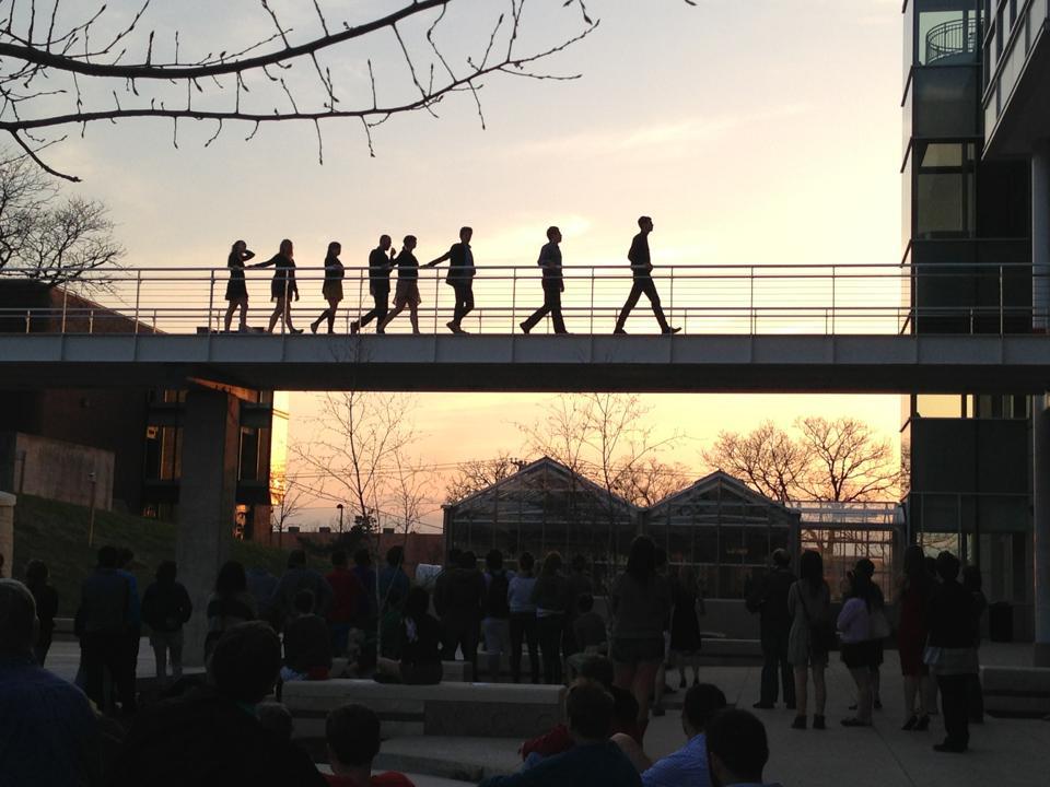 an evening with strangers .jpg