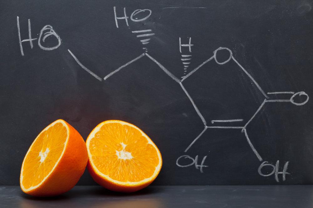 C-vitamiini appelsiini (S).jpg