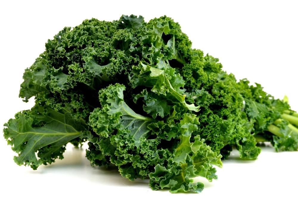 Lehtikaali on erinomainen K1-vitamiinin lähde. Siinä on K-vitamiinia 817 mikrogrammaa sadassa grammassa.