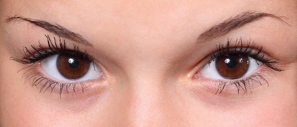 silmät ruskeat.jpg