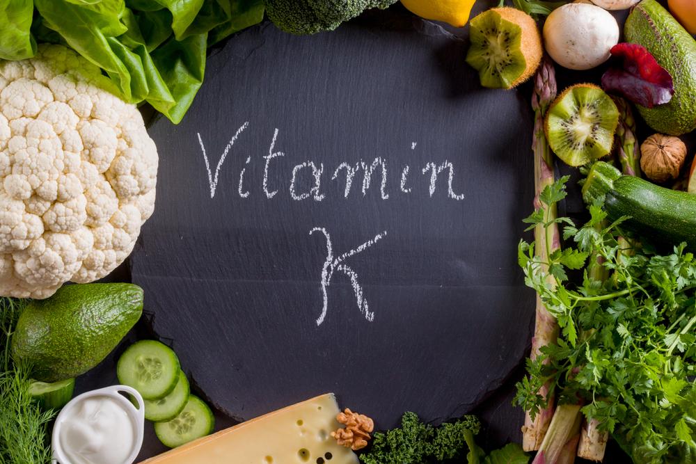 Vitamin K_1.jpg