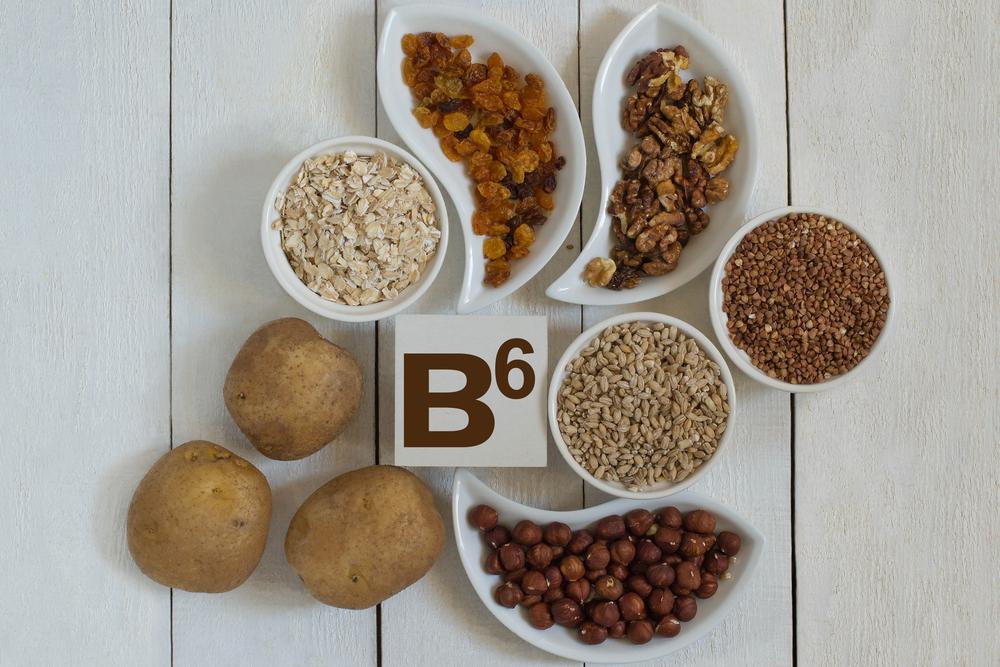 Vitamin B6_3.jpg