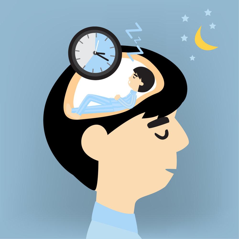 Sleep brain_1.jpg