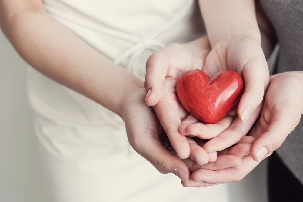 Heart_health_1.jpg