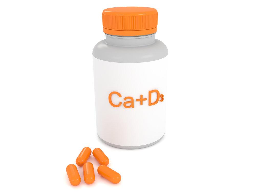 Ca+D.jpg