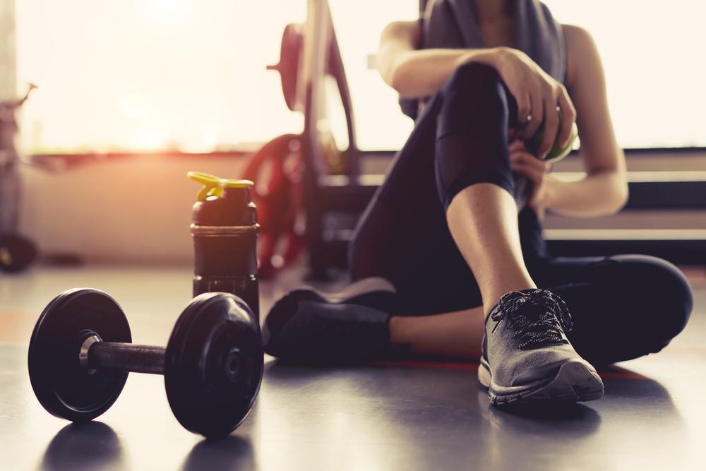 Exercise_1.jpg