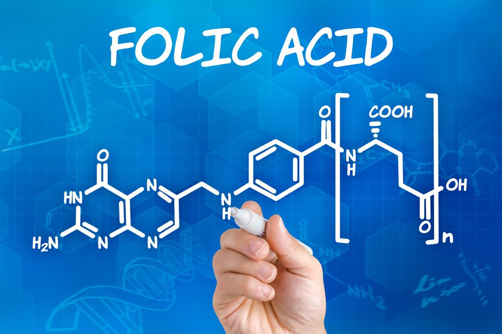 Folic acid_3.jpg