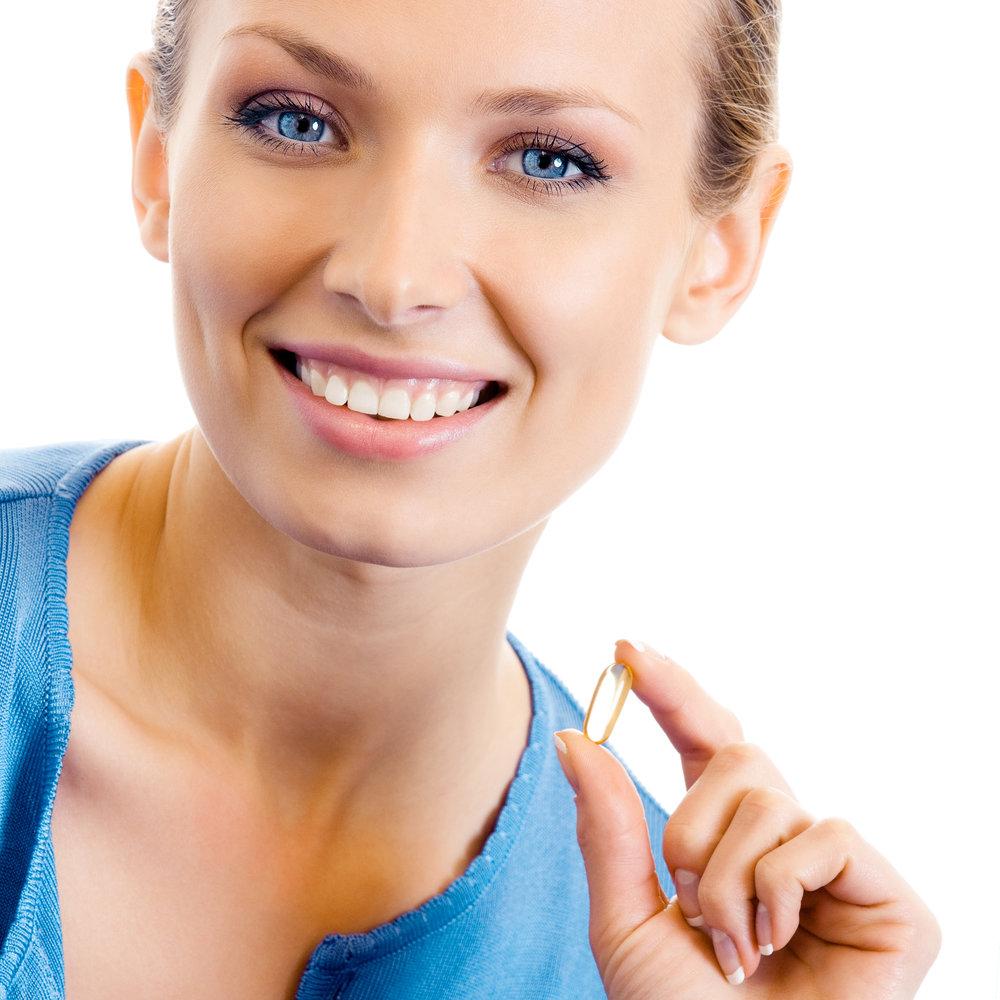 Tutkimuksissa on havaittu, että omega-3-rasvahapot, ja niistä erityisesti eikosapentaeenihappo (EPA), vaikuttavat positiivisesti depression oireisiin. Pitkäkestoisempia, laadukkaita, kontrolloituja tutkimuksia kaivataan kuitenkin lisää.