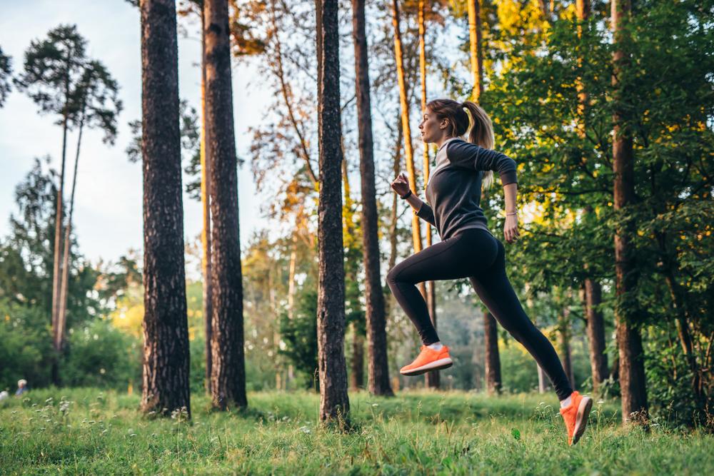 Säännöllinen liikunta on todennäköisesti parempi apu painonhallintaan kuin vadelmaketonien käyttö lisäravinteena.